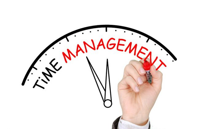 time-management-tips-for-ebay-sellers